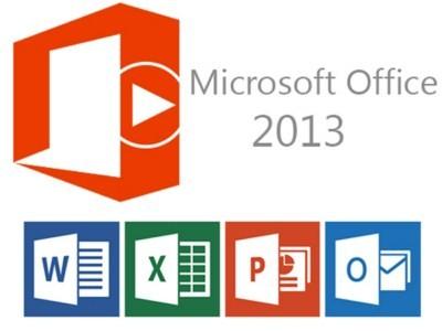 Microsoft Office 2013 With Keygen By-DANI3L7
