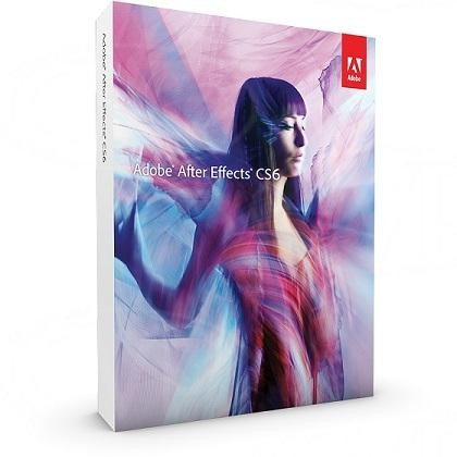 Adobe After Effects CS6 11.0.0.378 Eng/Rus x64 + Set Of Plug-ins (06.2012)