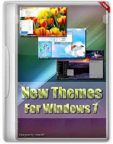 ������ �������� ����� ����� �������� � �������������� ��� ��� Windows 7