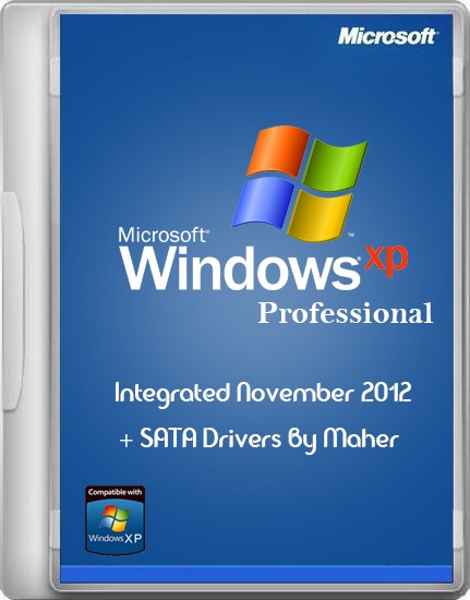 Windows xp sp3 volume license