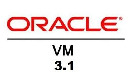 Platform Virtualization Oracle VM 3.1