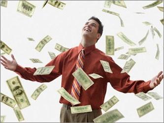 Россиянам для нормальной жизни нужно 62 тысячи рублей в месяц