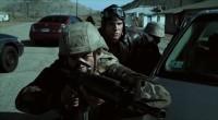 Битва за Лос-Анджелес / Battle of Los Angeles (2011/DVDRip/1400Mb/700Mb)