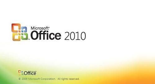 Microsoft Office VL AIO 14.0.4763.1000 (RusEng) (x86x64)(2010)