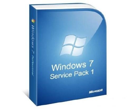 Windows 7 All Editions SP1 (x86/x64)