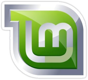 Linux Mint 13 KDE [i686 + x86_64]