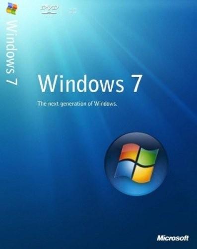 Windows 7 5in1+4in1 Deutsch (x86/x64) 05.09.2011