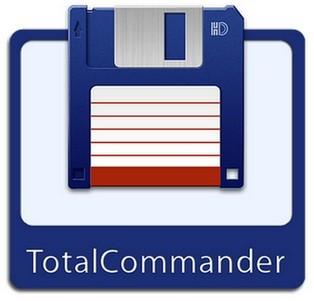 Total Commander 8.01 LitePack | PowerPack | ExtremePack 2012.11a Final + Portable [MULTi / Русский]