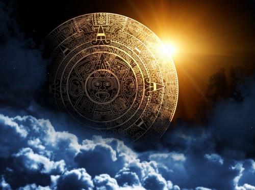Эксперты назвали цену «конца света»