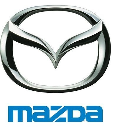 Mazda EPC2 2012 + Multimedia Manual & Repair