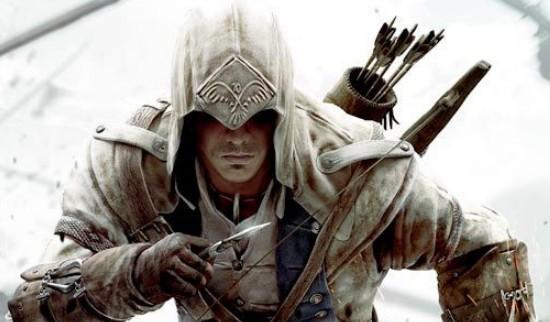 Ubisoft перенесла европейский релиз Assassin's Creed 3 для PC