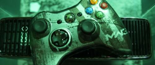 Подростка госпитализировали после 4 дней игры в Modern Warfare 3