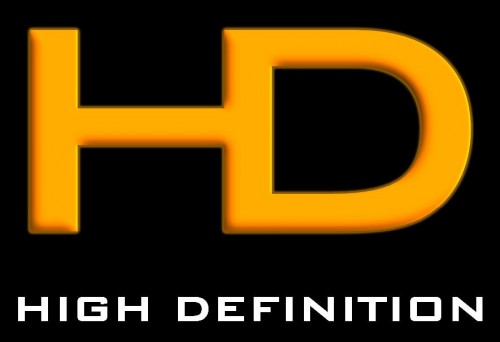 50 Videoclipuri HD 720p