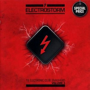 [1L+RG+UL+LF] VA - Electrostorm Vol. 3 (2012) @FLAC