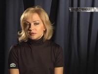 Русские сенсации. Врата сумрака (эфир от 26.03.2011) SATRip