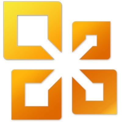 Microsoft Office 2007 Enterprise SP3 | RePack by SPecialiST V12.5 (12.0.6612.1000, 09.05.2012, RUS)