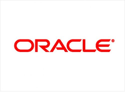 Oracle Database 11g Release 2 Standard/Enterprise 11.2.0.3 x86/ENG (26.06.2012)