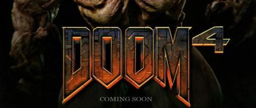 id Software закроет мобильное подразделение ради Doom 4