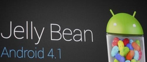 Android 4.1 для Galaxy S III, S II и Note ожидается в конце года
