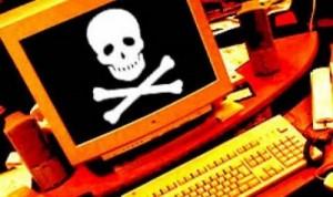 С пиратами будет бороться Web Sheriff