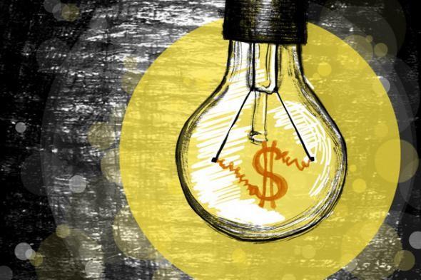 А вы готовы платить за электричество больше?