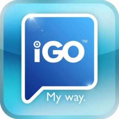 iGO R3 2012.07_8.3TM_EEU TM.2012.Q3 Maps Update