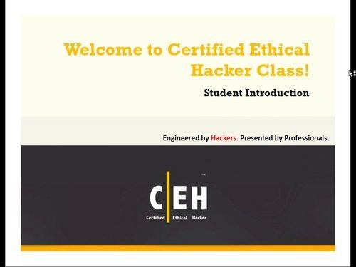 [Специалист] Этичный хакинг и тестирование на проникновение [2012] [RUS] / 2012 / DVDRip
