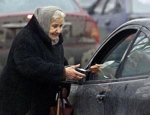 Жить в России стало тяжелее, считают более половины жителей страны