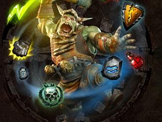 Подробности о битве за миллион в Panzar: Forged by Chaos