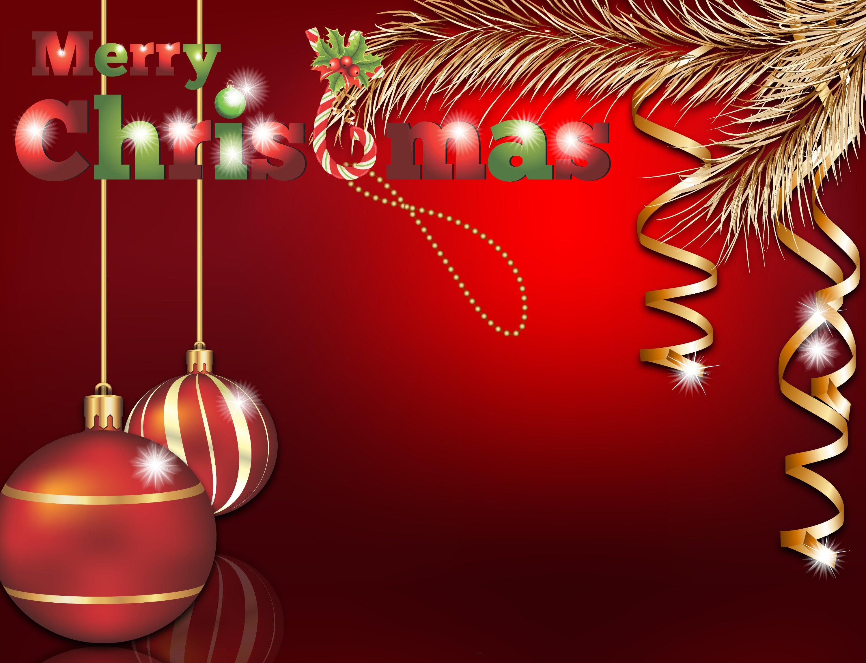 Скачать бесплатно новогоднюю анимационную открытку