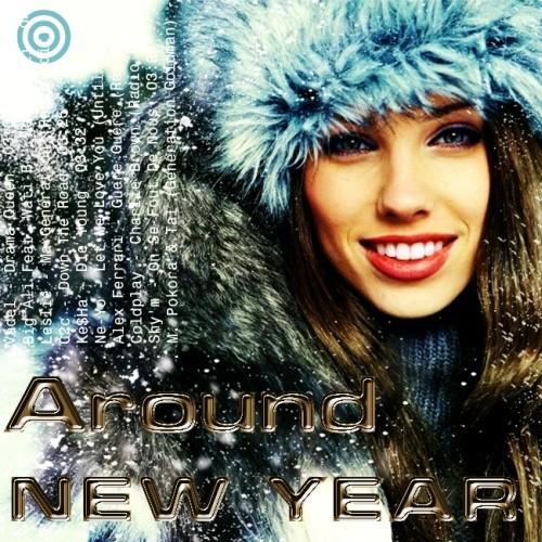 Around New Year (2012)