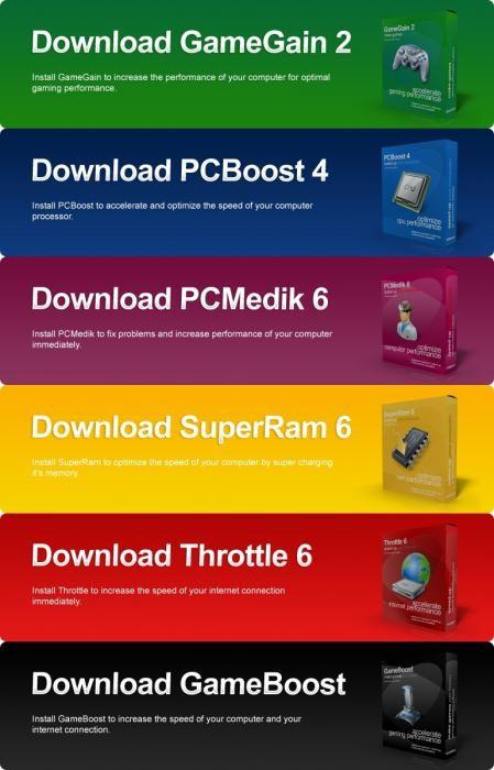 Сборник программ PGWARE (28/02/2011) *Lz0*