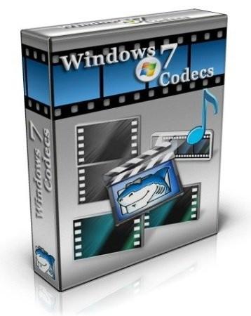Win7codecs 3.1.8 Final