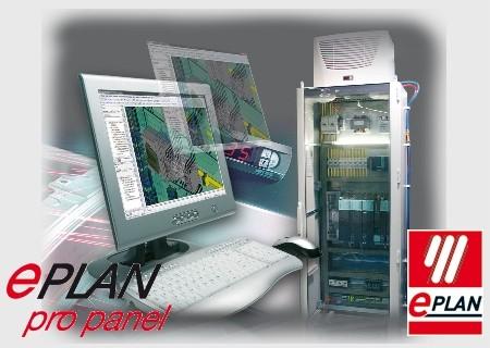 Eplan Pro Panel 2.2