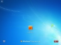 Windows 7 Ultimate SP1 x64 by Enter+ (24.12.2011)