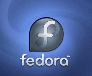 Fedora 17 [i386 + x86-64]