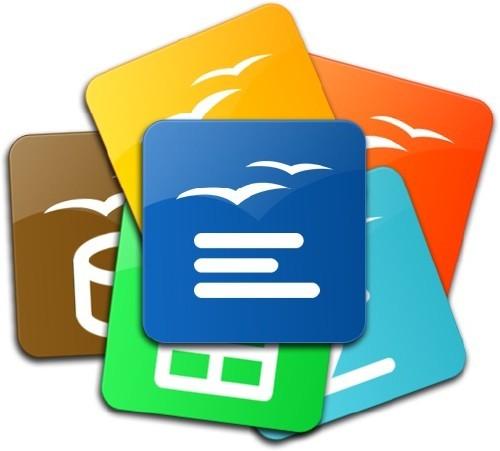 Apache OpenOffice 3.4 Multilingual