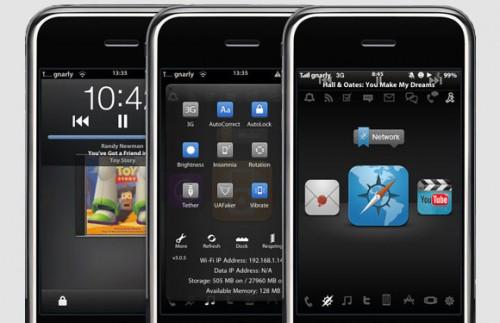 iPhone и iPad ведут скрытую от их владельцев фотосъемку