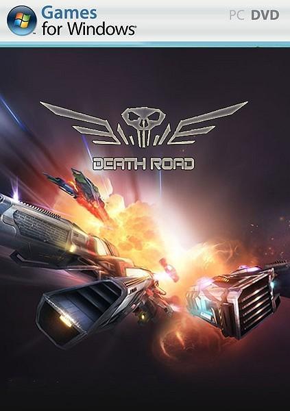 Death Road (2012/RUS/Multi6)