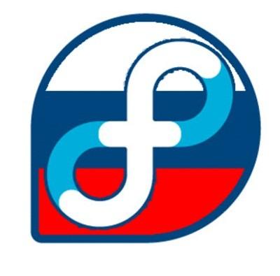 RFRemix (Russian Fedora Remix) 17-Live [i686 + x86-64]