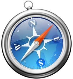 Apple Safari 5.1 Final +Portable