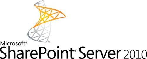 Microsoft Office SharePoint Server & Web Apps 2010 SP1 RUS-ENG (AIO)