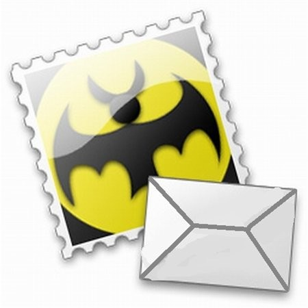 The Bat! 5.0.20.1 Professional Edition Final