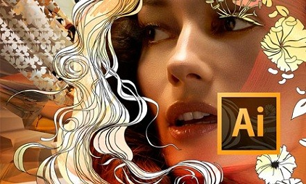 Adobe Illustrator CS6 16.0.1 (x32/x64)