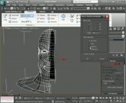 Digital Tutors - 10 Ways to Improve Your Modeling in 3ds Max (2010, ENG)