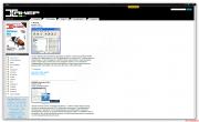 DVD Приложение к журналу Хакер № 6 (149) 2011