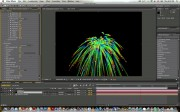CHILLTORIAL - Trapcode Particular After Effects Tutorials (2010, THA)