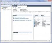 VMware Workstation v 7.1.4.385536 Full + Rus