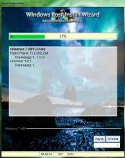 WPI DVD 1.04.2012 By Andreyonohov & Leha342 (RUS/2012)