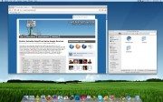 ChromeOS Vanilla Version 0.14.700.r7